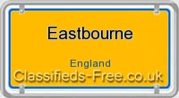 Eastbourne board